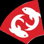 Pisces | Kalnirnay Horoscope