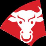 Taurus | Kalnirnay Horoscope 2017