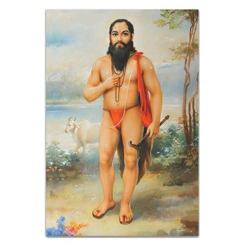 श्री दासबोध (मराठी)