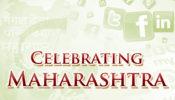 महाराष्ट्राचे ट्विटर 'मित्र'