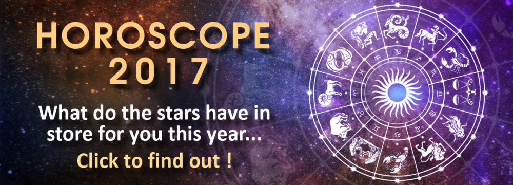 Horoscope 2017 | Daily, Weekly & Monthly Horoscope at Kalnirnay Online