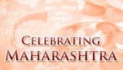 """महाराष्ट्राच्या """"खाऊगल्ल्या""""@फेसबुक"""