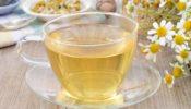 उन्हाळी चहा व बरंच काही!
