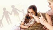 बच्चों को नसीहत नहीं, सलाह दें !