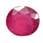 Ruby Gemstone | Gemstone report