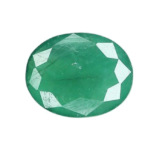 Emerald | Gemstone Analysis Report
