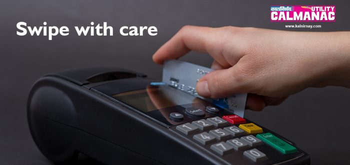 Credit Card Articles | Visa Card | Master Card | Online Credit Card | Debit Card